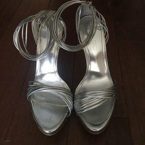 Women's. Heels